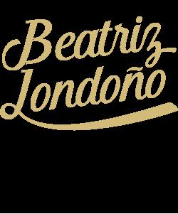 Fundación Beatriz Londoño